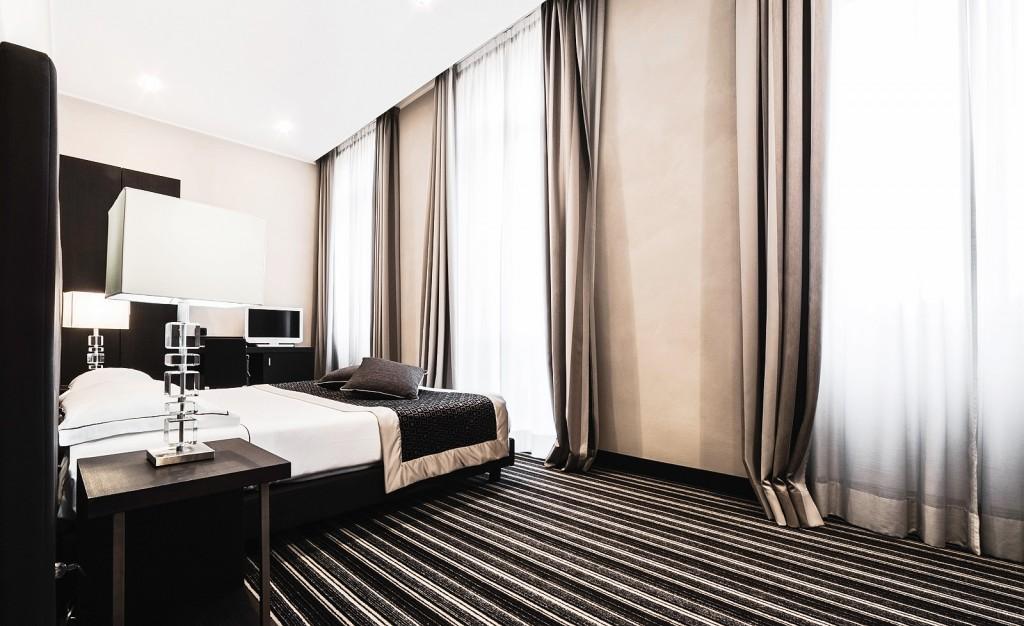 hotel-principe-torino-camere-deluxe